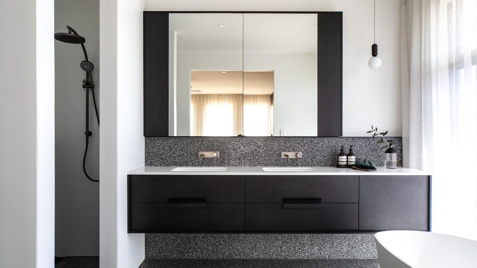 Rostrevor Bathroom