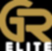 GR monogram2.png