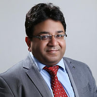 Dr Amit lall Profile photo.jpg