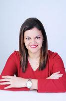 Varsha Rao .jpg
