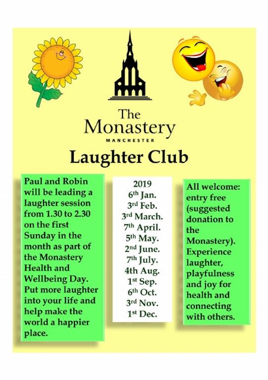 laughterclubhalfsixepicture (452x640).jp