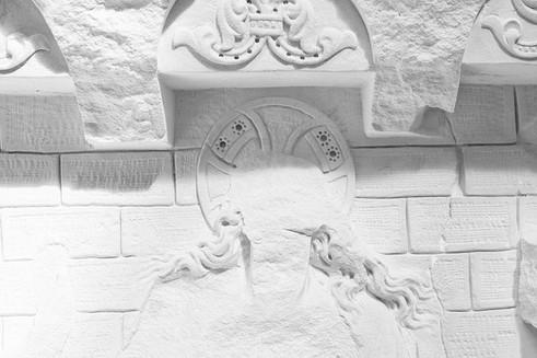 Oradour-sur-Glane 12