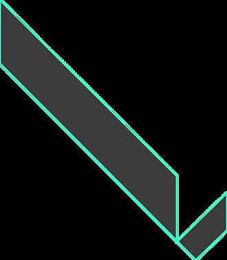 logo4-stroke-reverse.png