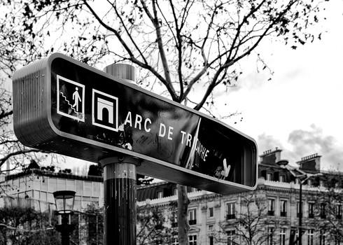 Captures de rue