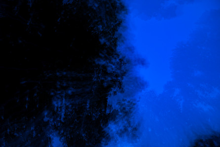 Blue dream 3