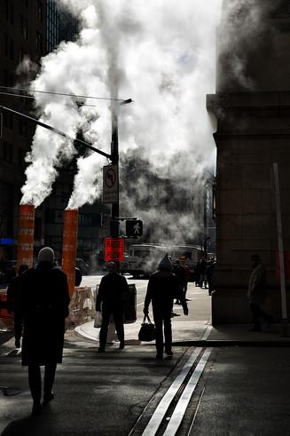 Captures de rue 28