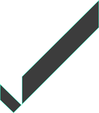 logo4-stroke2.png