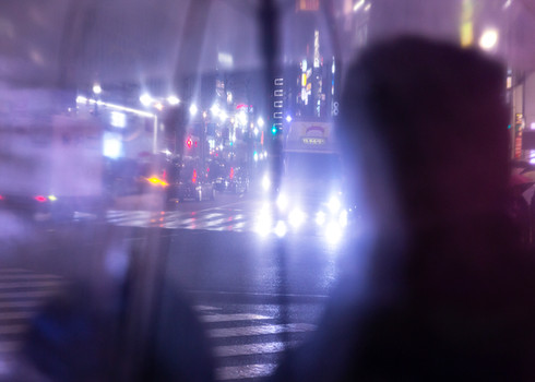Captures de rue 40