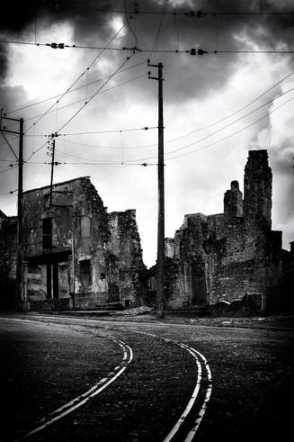 Oradour-sur-Glane 9