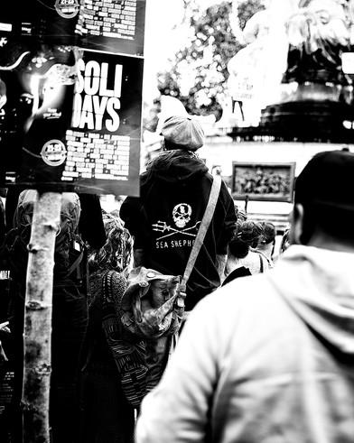 Captures de rue 27