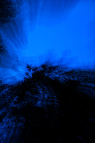 blue dream 2.jpg