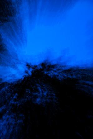 Blue dream 2