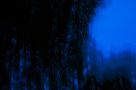 Blue dream 5