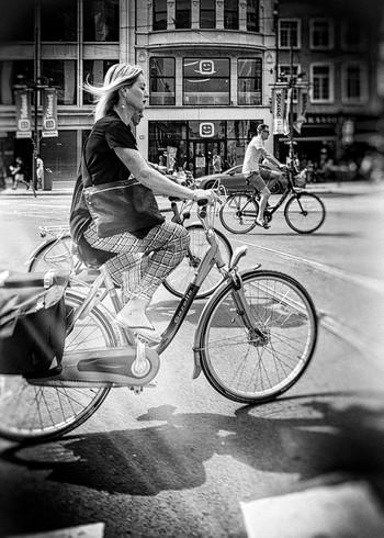 Captures de rue 10