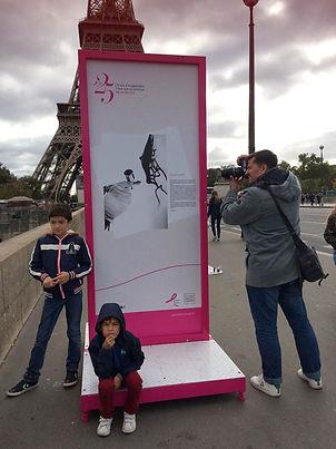 Expo Pink ribbon.jpg