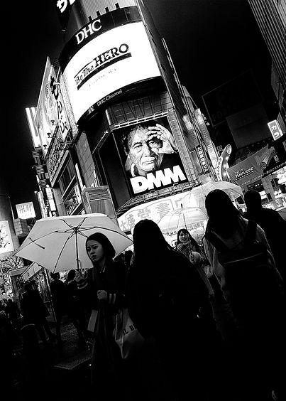 way of life - street - japan 68.jpg