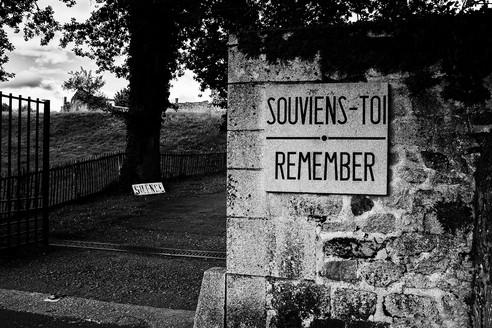 Oradour-sur-Glane 14
