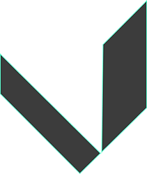 logo2-stroke-reverse.png
