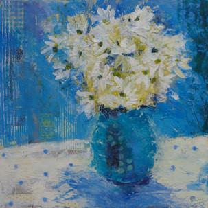 Daisy Blues