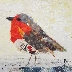 Little Robin 1 - 14cms.jpg