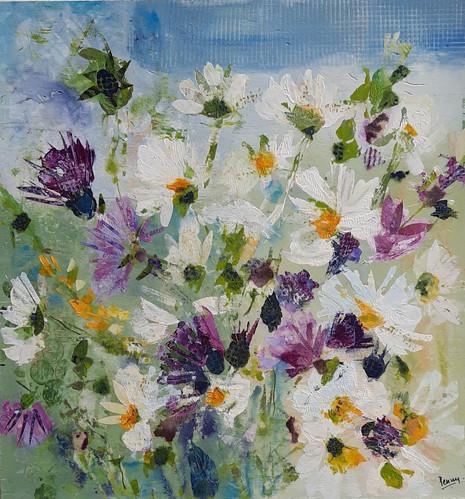 Wildflowers in the field (2).jpg