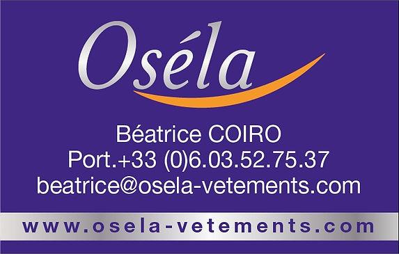 carte de visite osela 27-03-19-3.jpg