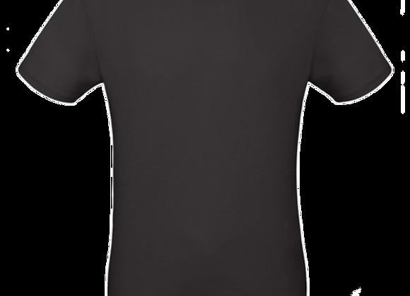Tee-shirt  190