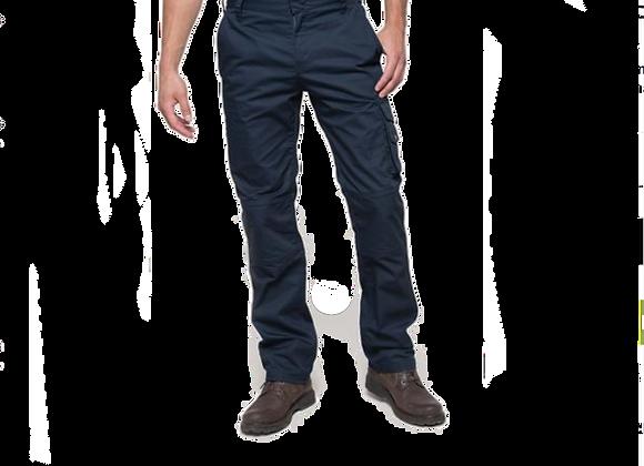 Pantalon de travail multipostes  K795