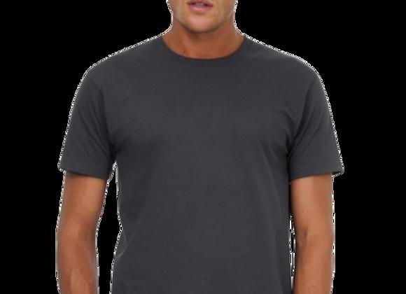 Tee-shirt noir 150