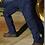 Thumbnail: Pantalon de travail strech