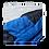 Thumbnail: Bodywarmer softshsell
