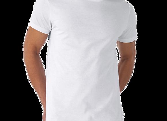 Tee-shirt blanc  150