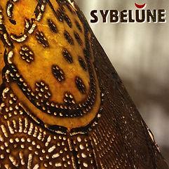 Sybélune chanson française