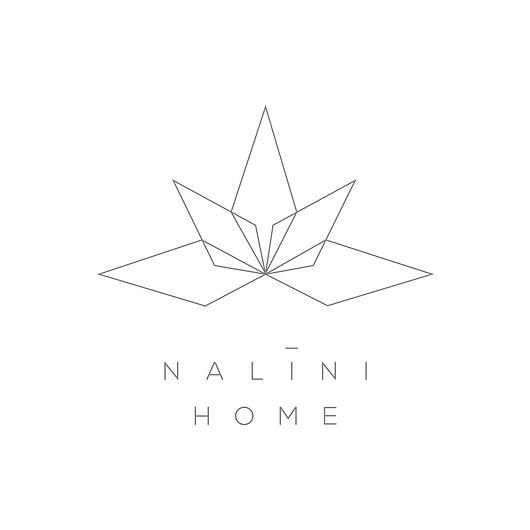 n_home_profil_black_edited_edited_edited