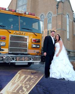 Weddings+4.jpg