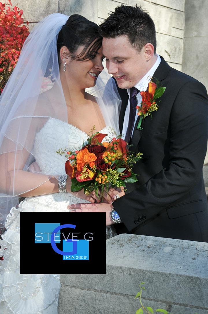 Wedding+with+Steve+G+.jpg