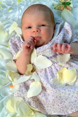 Baby+1+jpg.jpg