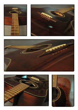 Guitar+8xcollaged.jpg