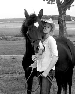 Horse+Port+0094.jpg