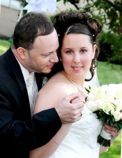Couples+-5376.jpg