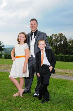 Jacoby+wedding-9112.jpg