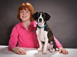sm Dog portraits 3508 .jpg