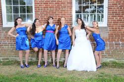 Weddings 2014-.jpg