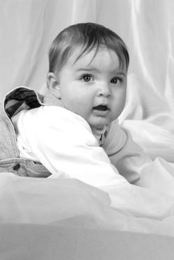 Baby+.jpg