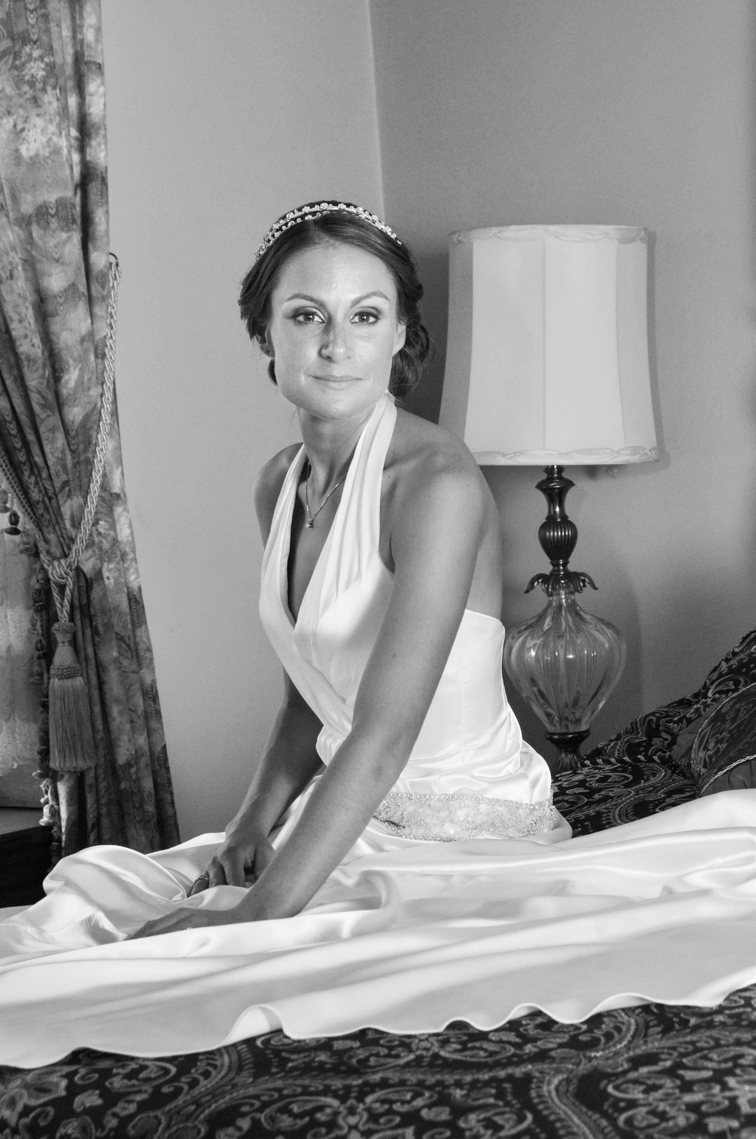 Kelly+Wedding-2543.jpg