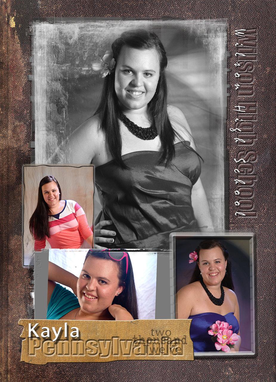 Senior+portraits+5x+copy.jpg