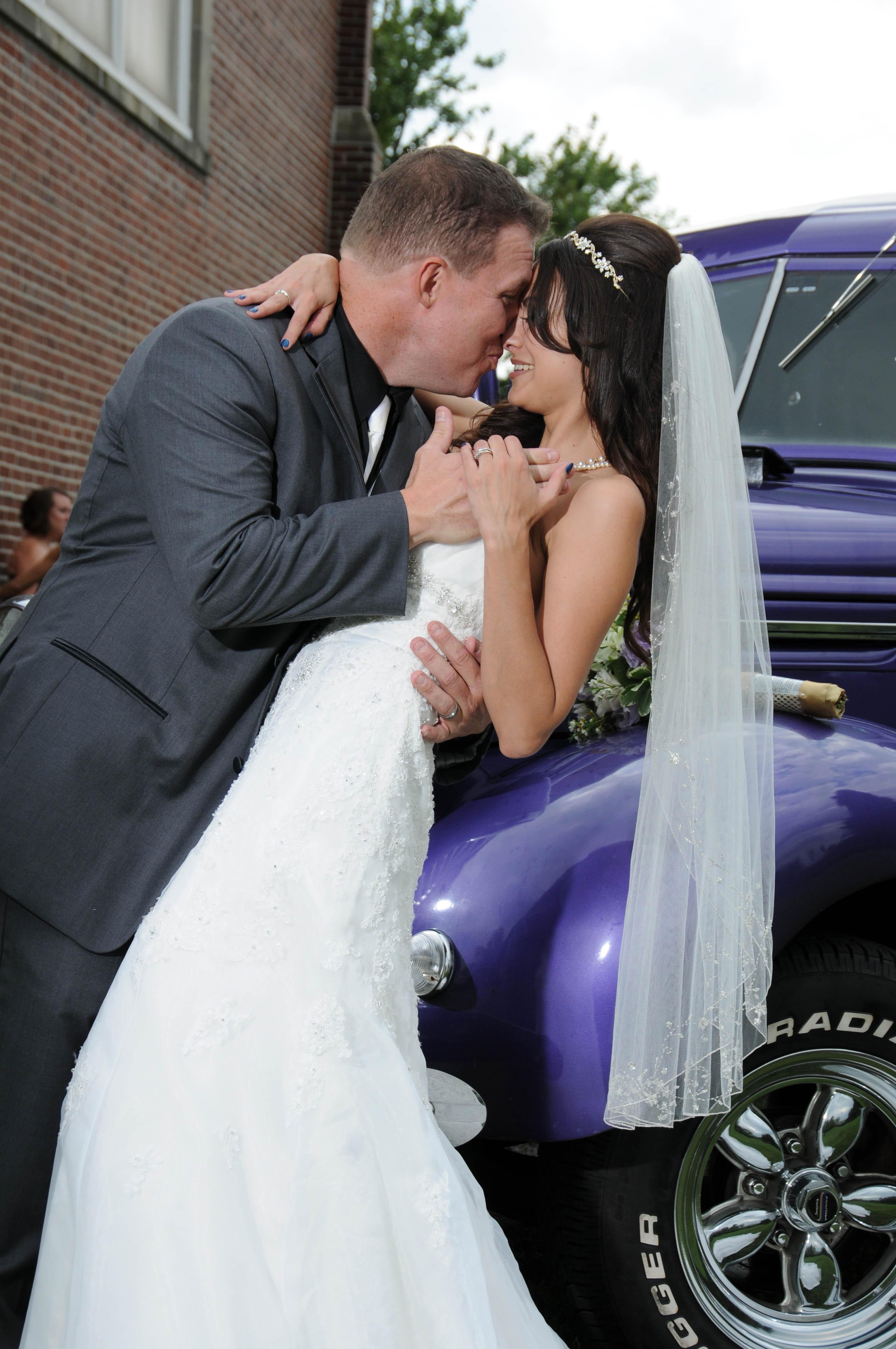 Jacoby+wedding-9093.jpg