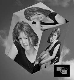 Headshots+cube+sm.jpg