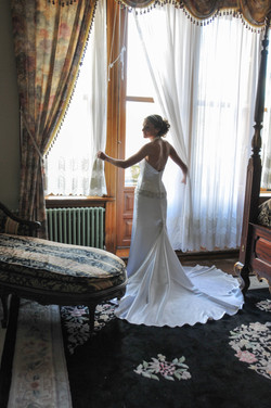 Kelly+Wedding-2510.jpg
