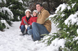 Christmas Family .JPG